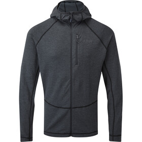 Rab Filament Hoody Men, black
